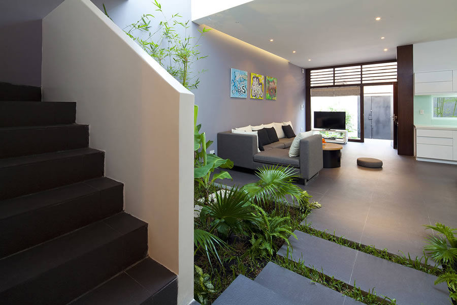 Go Vap House by MM ++ Architects - www.homeworlddesign. com (9)