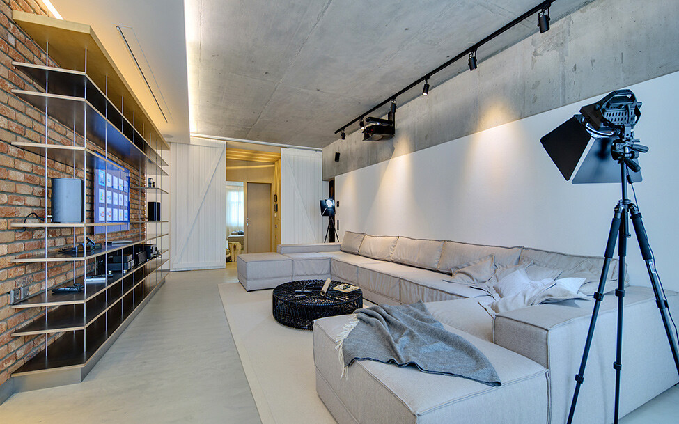 KaiF apartment by FORM architectural bureau - www.homeworlddesign. com (3)