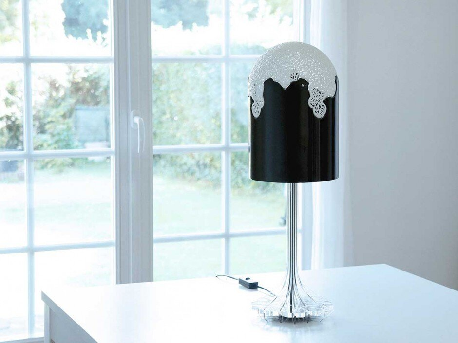 Lacelamps collection - Inspired by the traditional handmade lace - www.homeworlddesign. com (6)