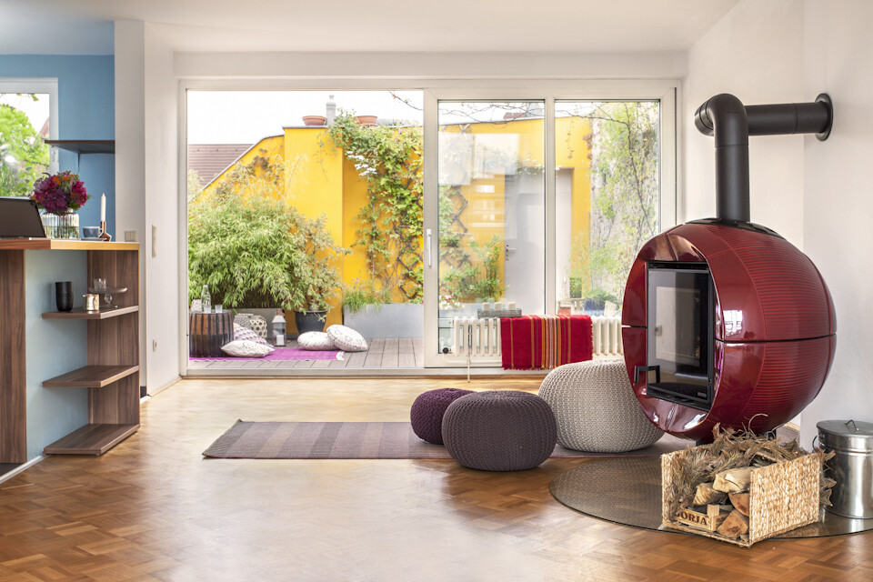 apartment in Berlin - www.homeworlddesign. com (7)