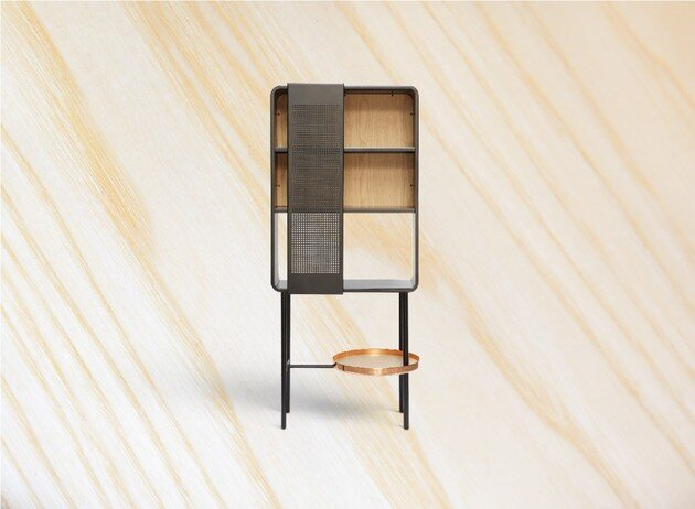 Mut Design created a mobile kitchen for Miras Editions - www.homeworlddesign. com (11)
