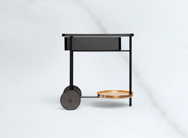 Mut Design created a mobile kitchen for Miras Editions - www.homeworlddesign. com (12)
