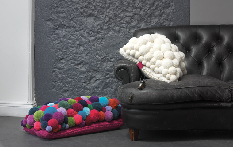 collection - Pompon by Myra Klose - www.homeworlddesign. com (14)