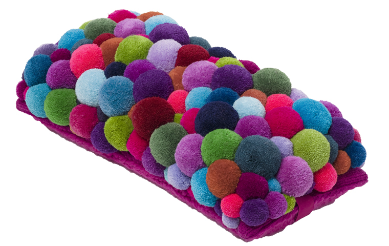 collection - Pompon by Myra Klose - www.homeworlddesign. com (4)