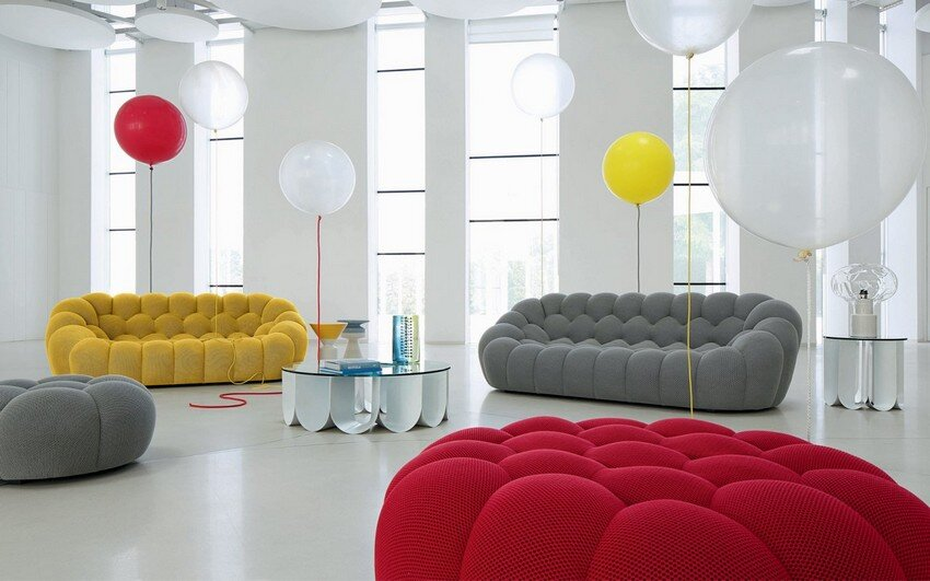 Bubble-Sofa by Sacha Lakic stylish, colourful and completely handmade- www.homeworlddesign. com (9)