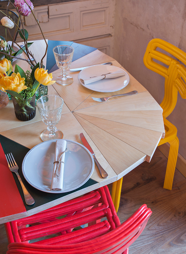 MamaCampo restaurant eclectic design with decors and pastel shades - www.homeworlddesign. com (2)