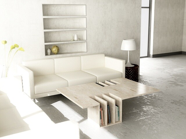 Furniture by Endri Hoxha - www.homeworlddesign. com (18)