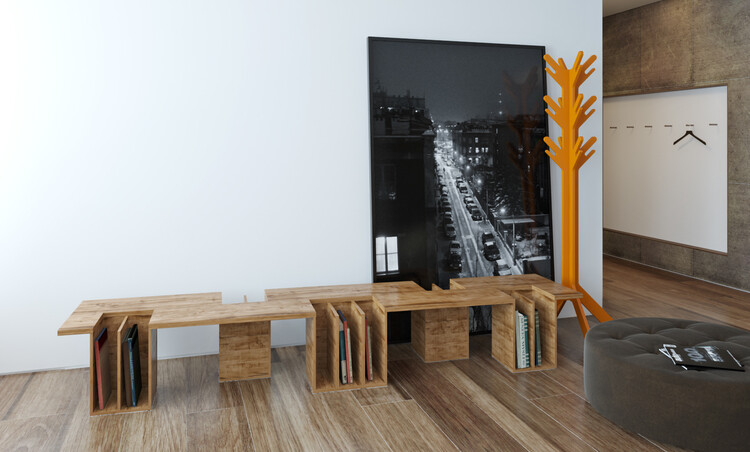 One -Two collection by Endri Hoxha - www.homeworlddesign. com (6)