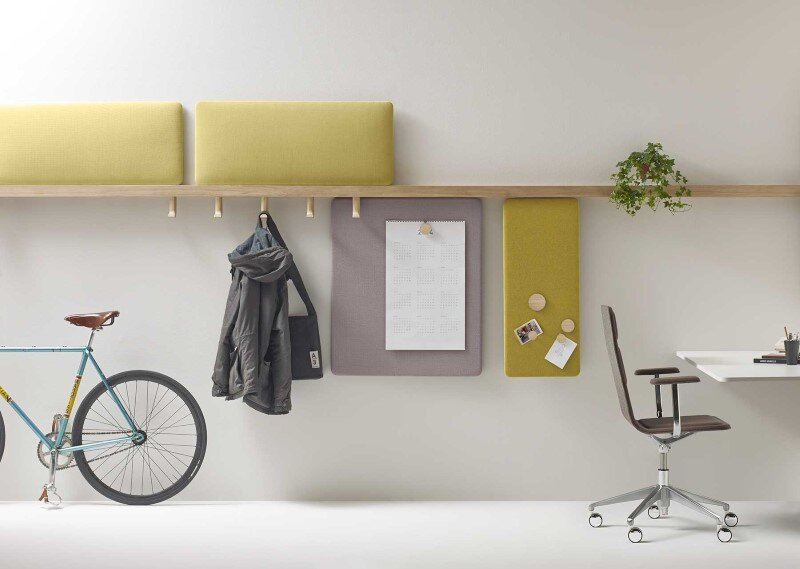 New wall-mounted system from the French studio Alki - HomeWorldDesign (3) (Custom)