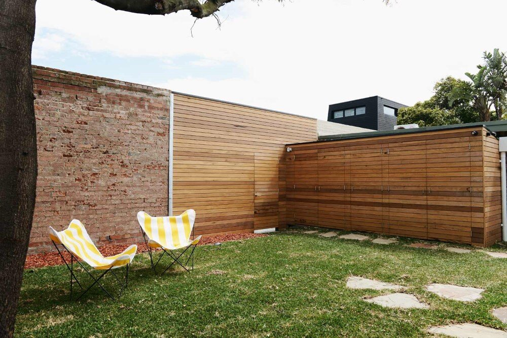 Simple can be better Harold Str House by Nest Architects - HomeWorldDesign (2)
