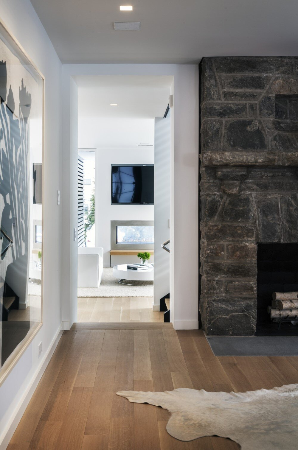 Tudor house restoration and extension project developed by Moore & Partners Architects JOEB - HomeWorldDesign (10) (Custom)