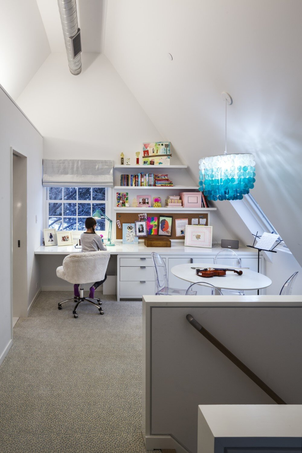 Tudor house restoration and extension project developed by Moore & Partners Architects JOEB - HomeWorldDesign (4) (Custom)