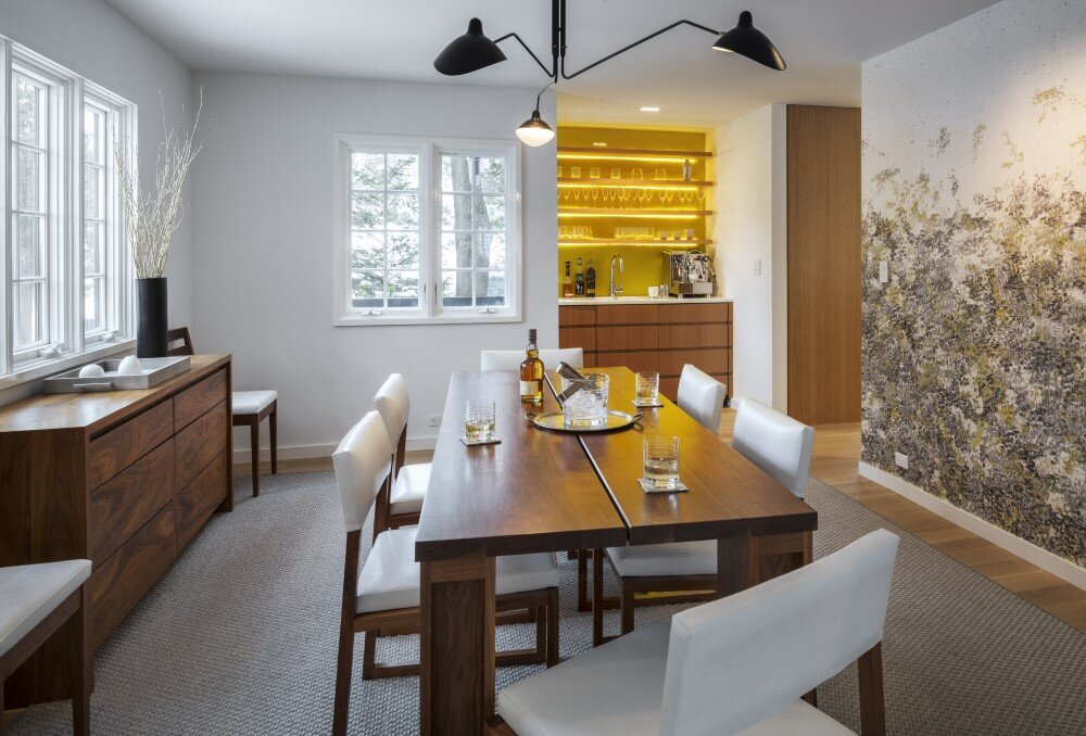 Tudor house restoration and extension project developed by Moore & Partners Architects JOEB - HomeWorldDesign (8) (Custom)