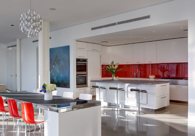 Architect-Koppel-Ed-Residence-in-Brooklyn-kitchen