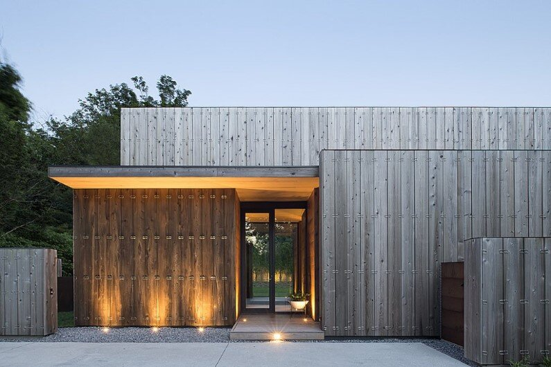 Elizabeth II House by Bates Masi Architects, Amagansett, NY (12)