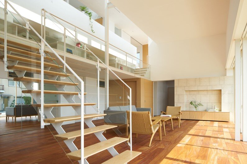 House in Kai by Mamm Design (6)