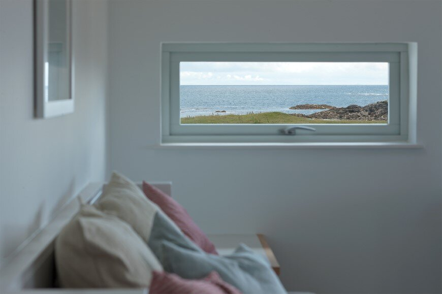 House inspired by traditional Scottish homes - House nr 7 by Denizen Works (10)