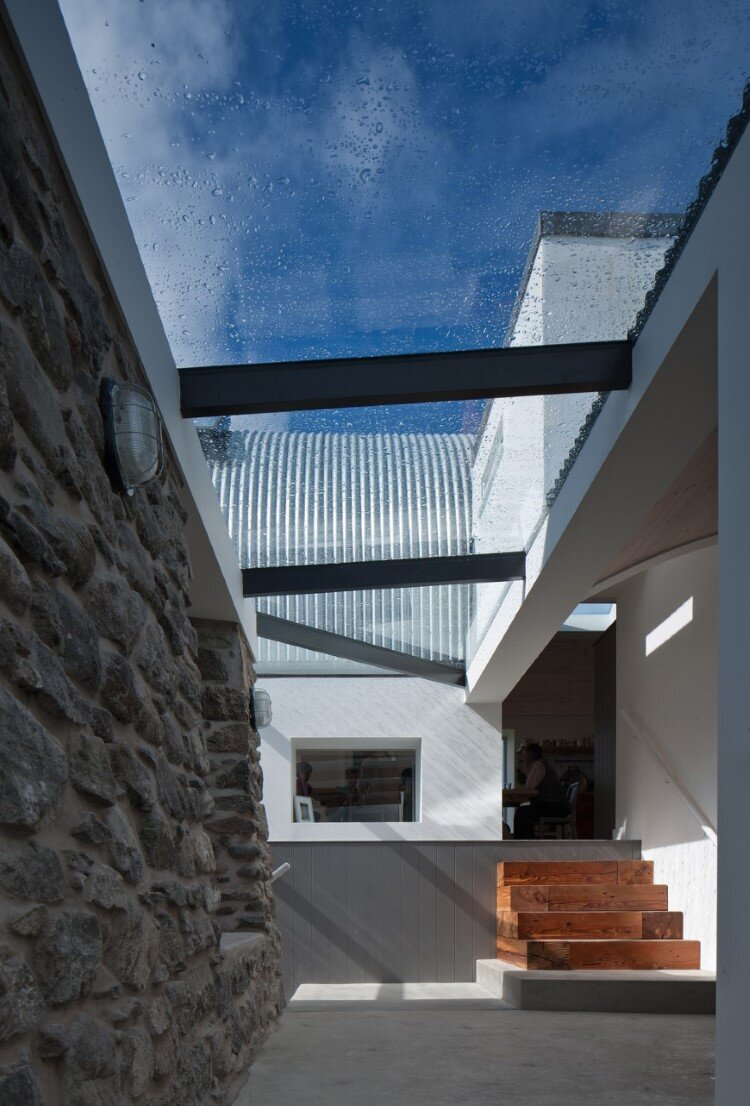 House inspired by traditional Scottish homes - House nr 7 by Denizen Works (3)