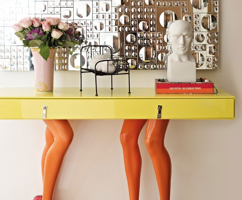 Private Session - furniture collection by Vick Vanlian (8)