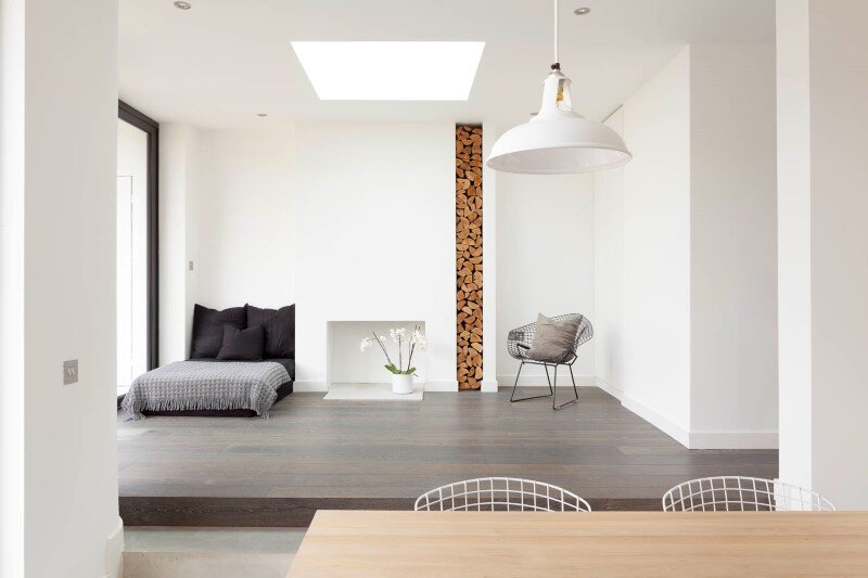 Annis Road House - redesign the ground floor by Scenario Architecture (15)