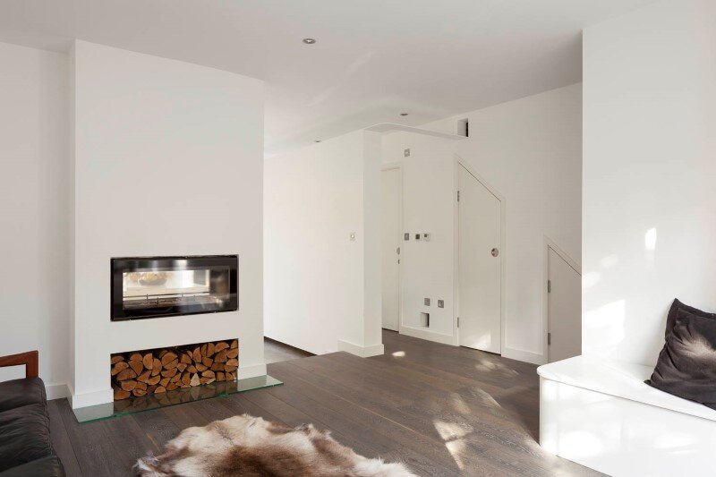 Annis Road House - redesign the ground floor by Scenario Architecture (9)