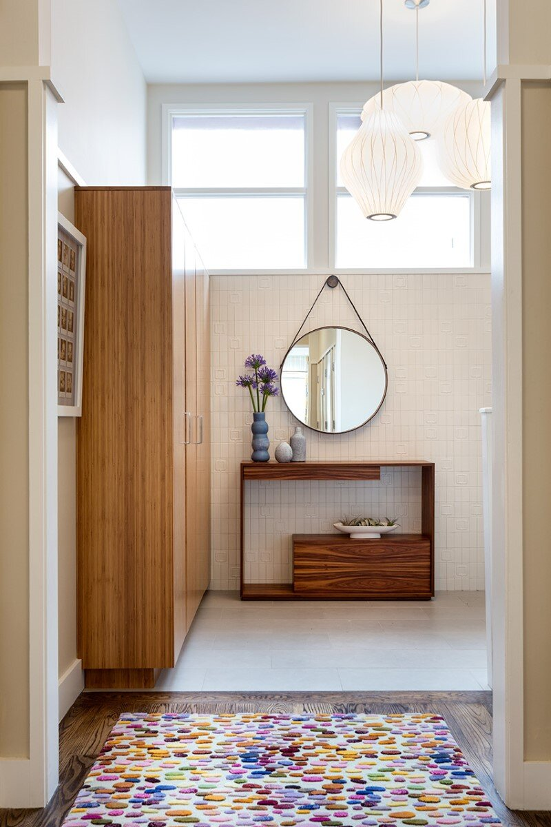 Cobble Hill Town house by Ben Herzog Architect (9)