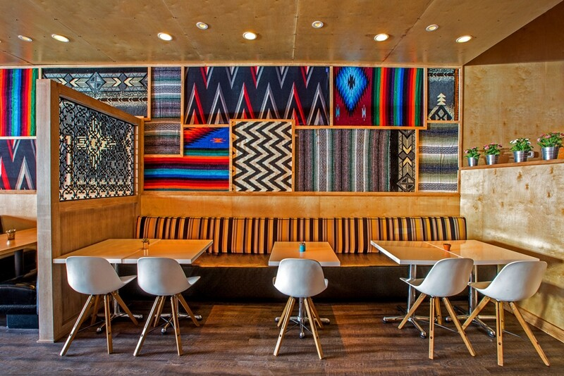 Don Chido - an authentic, stylish restaurant in San Diego (10)