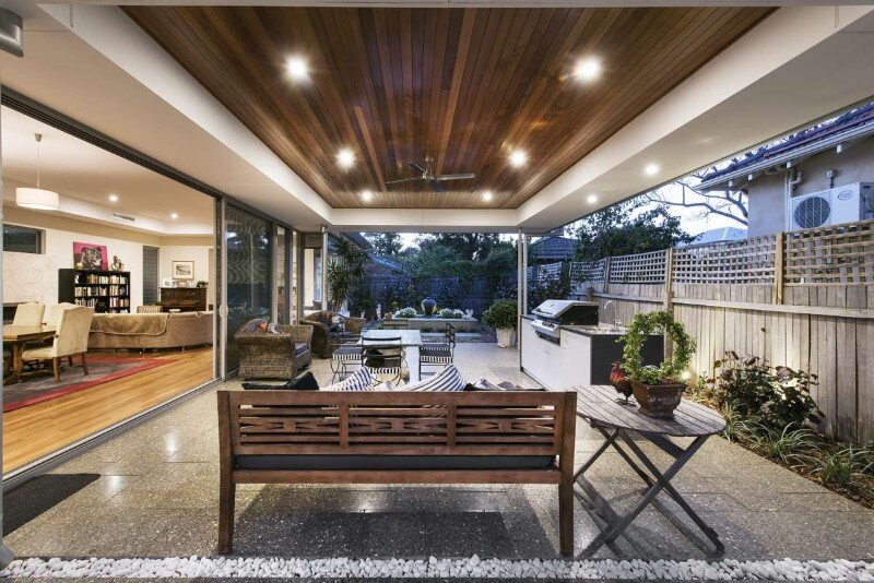 George Home is an elegant house with a sophisticated ambience unmistakable - Cambuild (8)