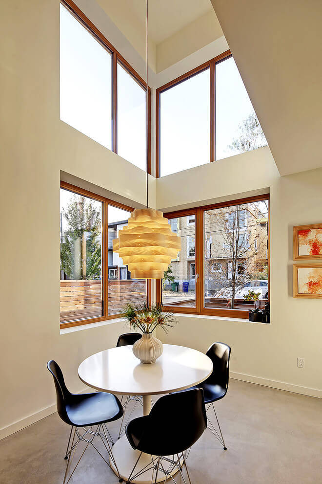 Green House - Emerald Star certified home in Seattle - Dwell Development (15)