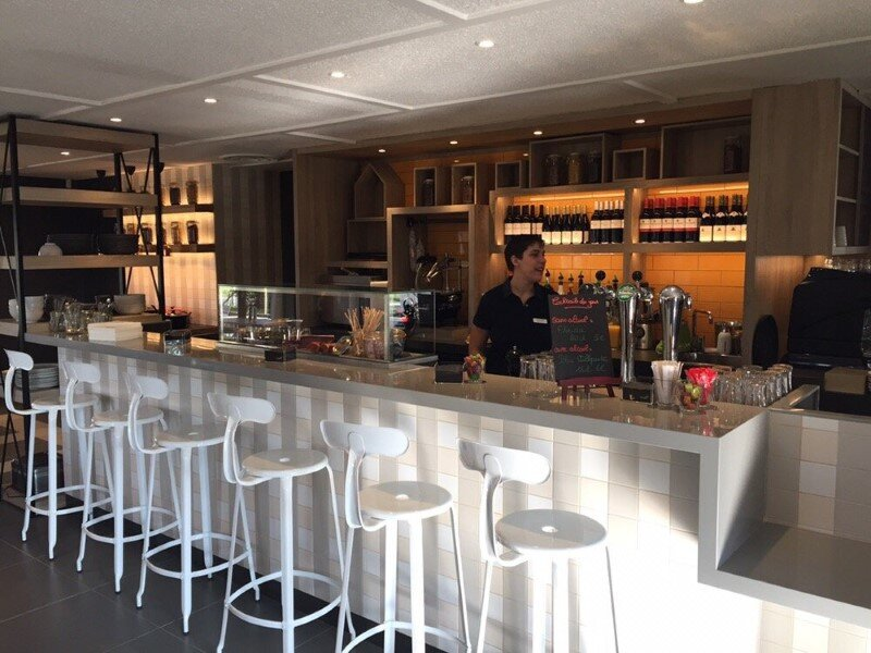 Le-Comptoir-Restaurant is the new restaurant concept for Campanile hotel  (12)