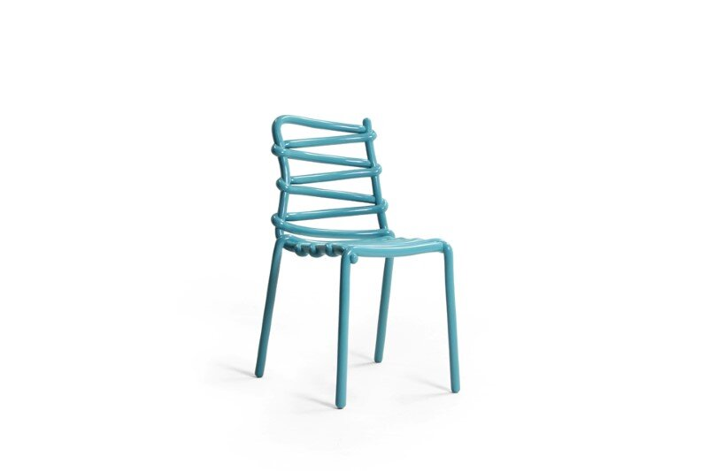 Loop Chair is very expressive and fun! What do you think about Loop (5)