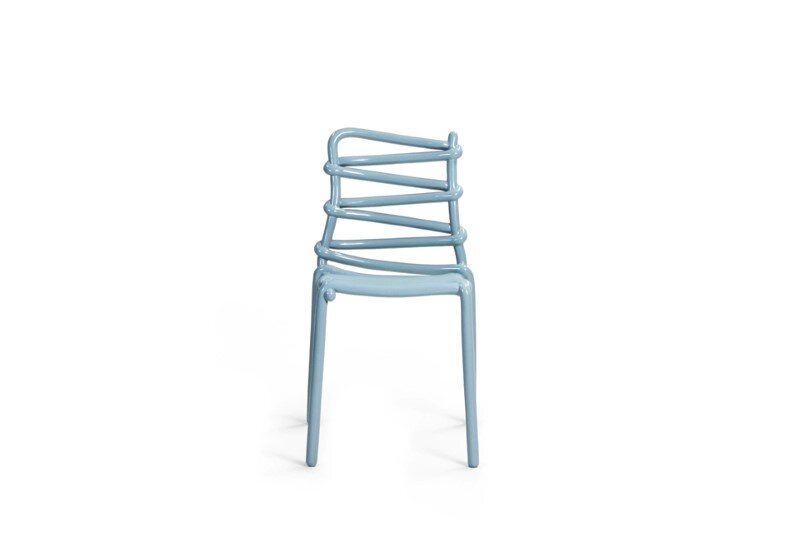 Loop Chair is very expressive and fun! What do you think about Loop (6)