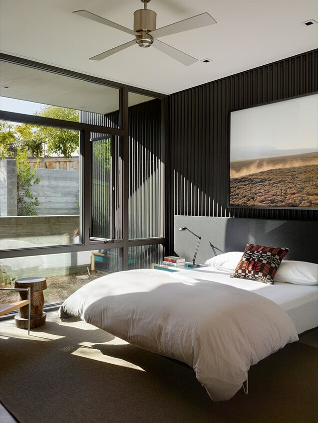 suite by Aidlin Darling Design (16)