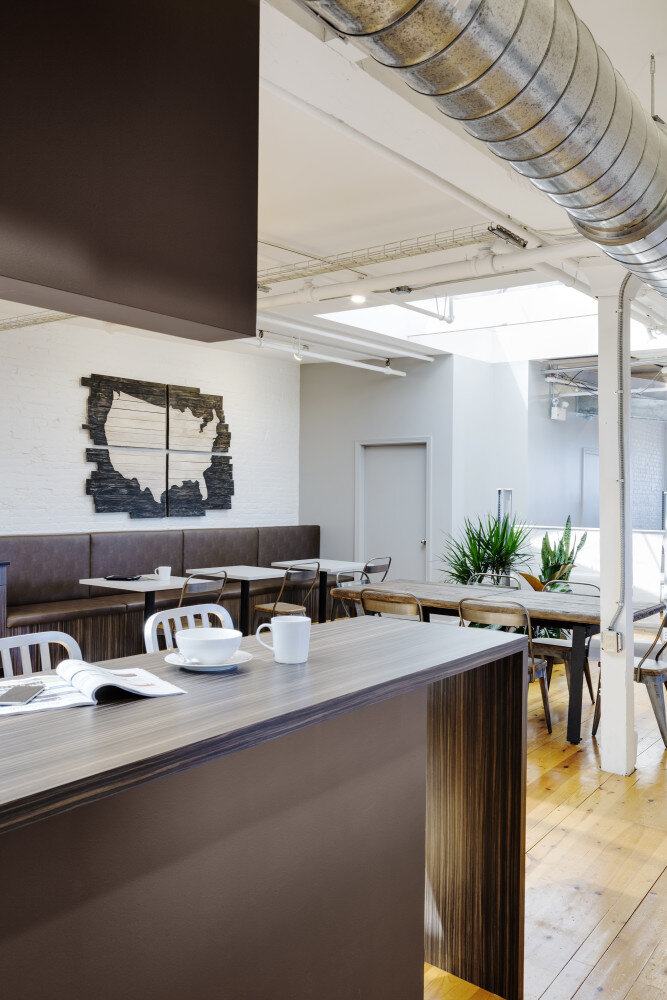 New workplace for Norbella in Boston by ACTWO Architects (11)