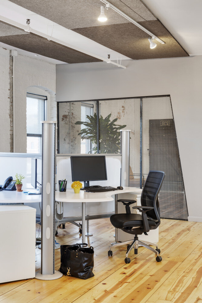 New workplace for Norbella in Boston by ACTWO Architects (12)