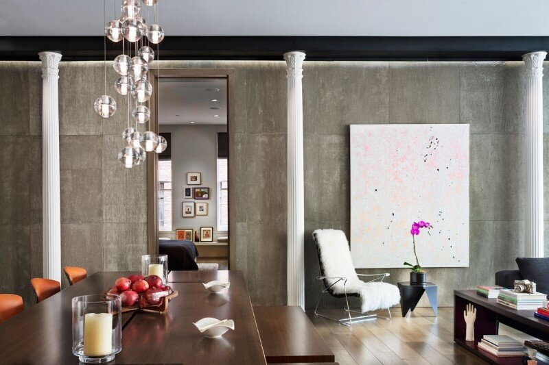 Bond Street Loft by Axis Mundi (13)