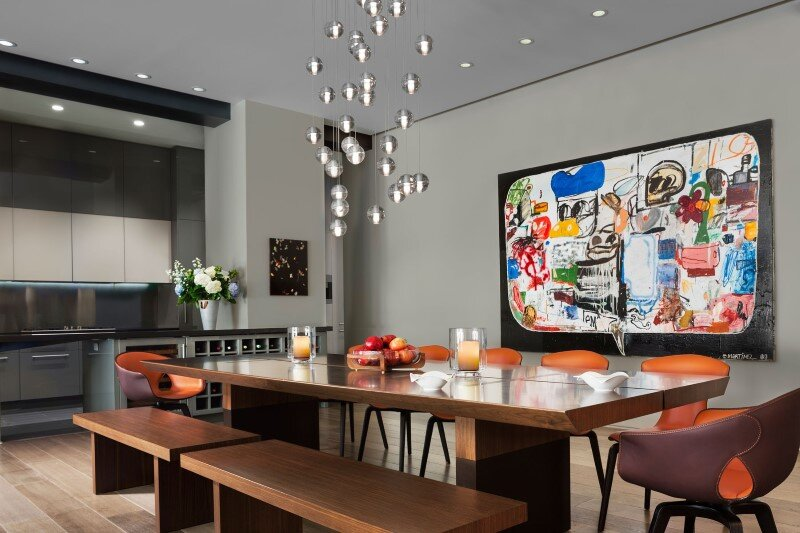 Bond Street Loft by Axis Mundi (14)