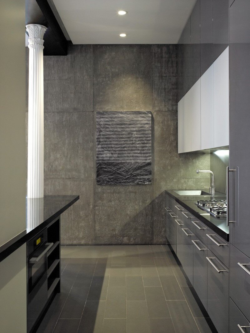 NoHo Apartment by Axis Mundi (6)
