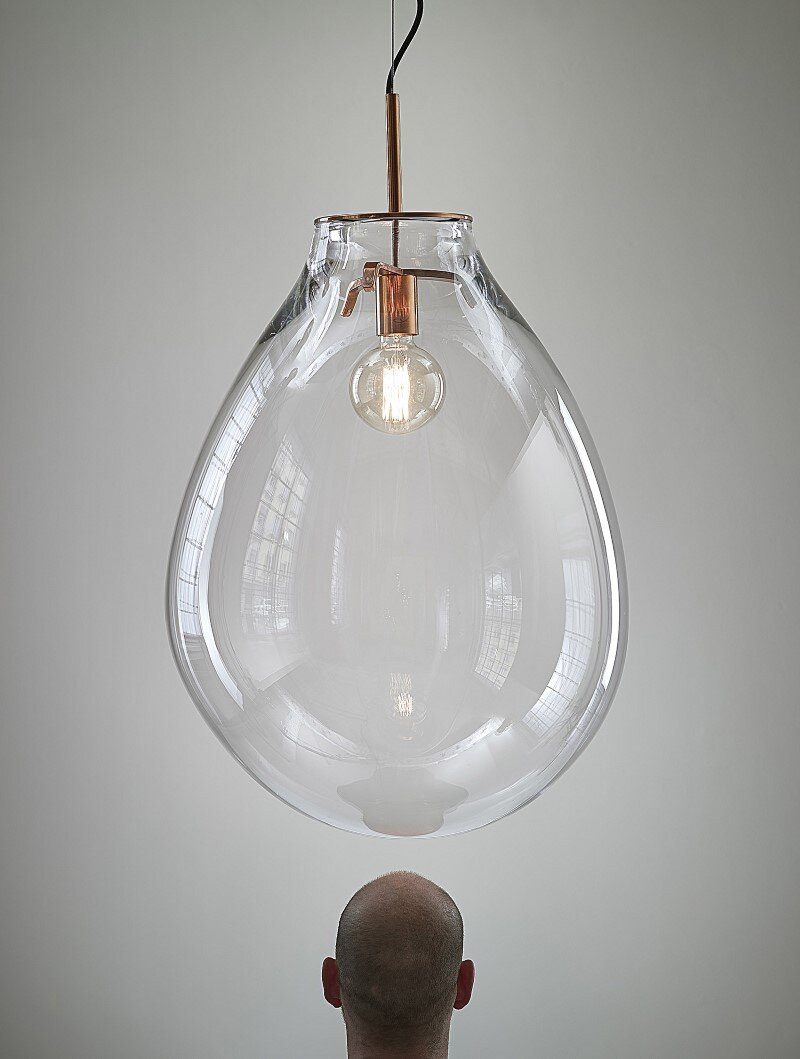 Collection of lighting objects - TIM by Olgoj Chorchoj and Bomma (4)