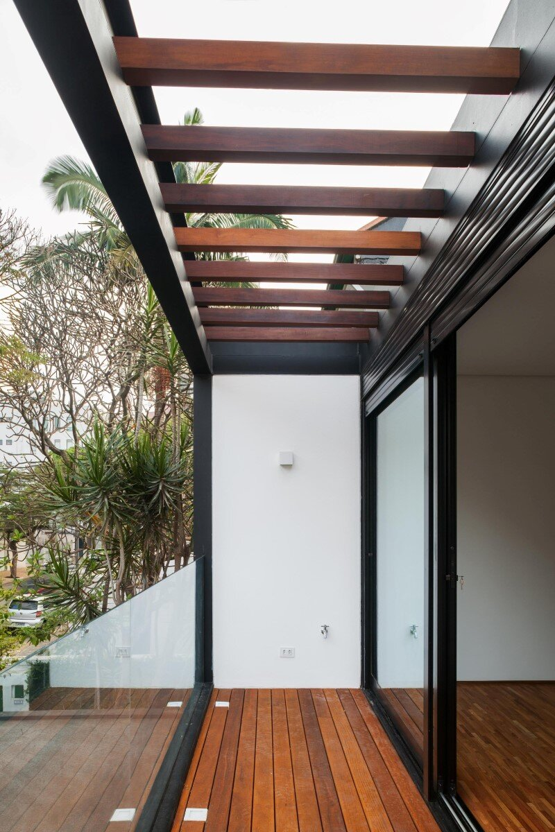 Leisure house with a large multiuse space - CR2 Arquitetura (9)