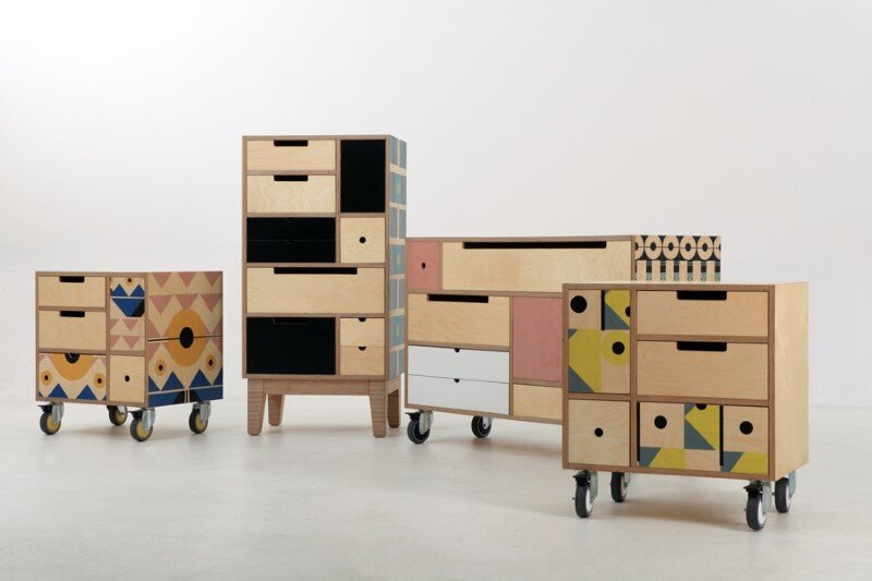 Modular furniture concept made from Birch Plywood - Play Play Pattern (5)