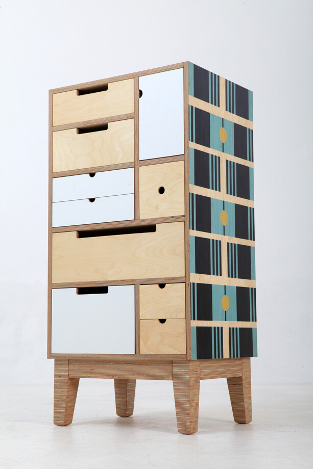 Modular furniture concept made from Birch Plywood - Play Play Pattern (8)