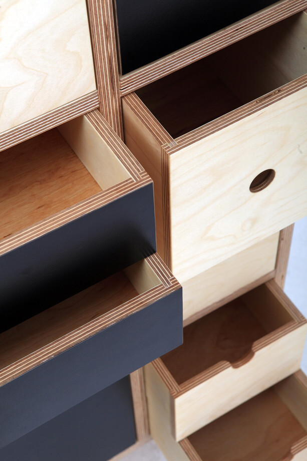 Modular furniture concept made from Birch Plywood - Play Play Pattern (9)