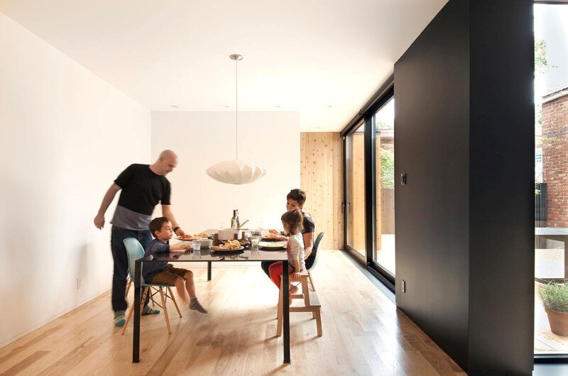 Old duplex renovated and converted into a family home (4)