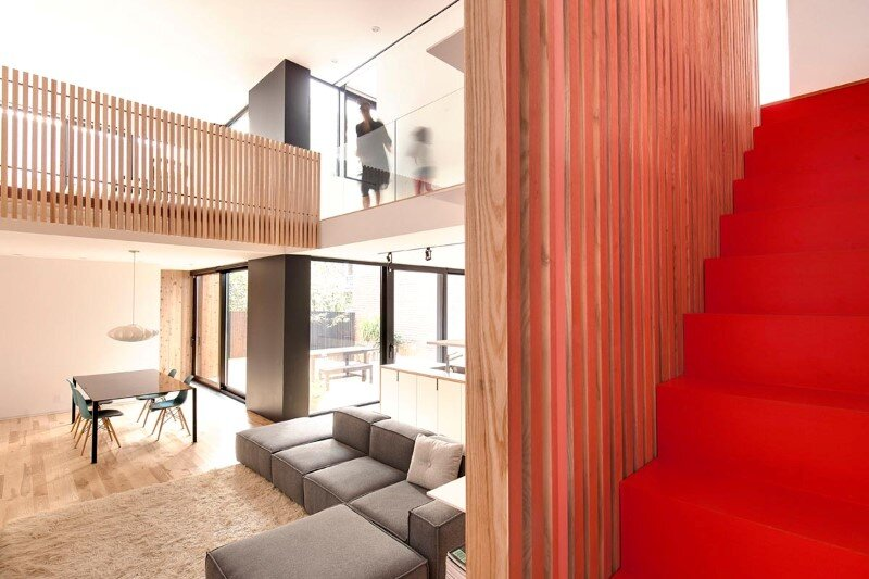 Old duplex renovated and converted into a family home (8)