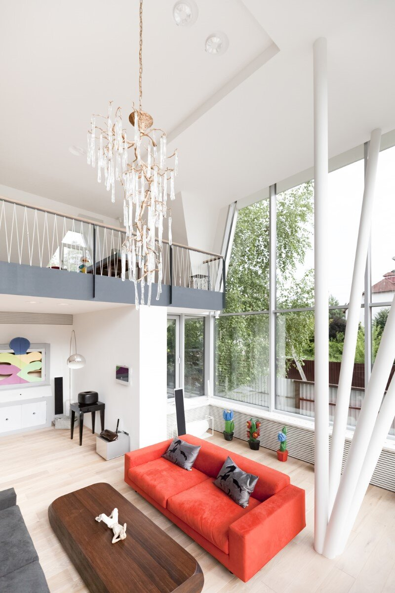 living room, Moscow (5)