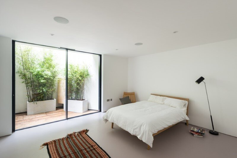 Cruikshank Street House fully detached four-bedroom contemporary house (19)