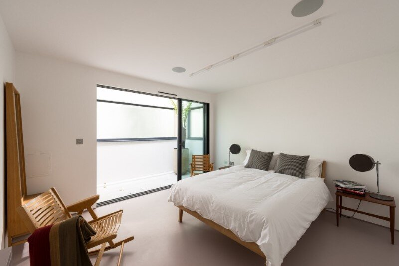 Cruikshank Street House fully detached four-bedroom contemporary house (25)