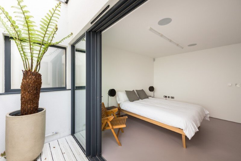Cruikshank Street House fully detached four-bedroom contemporary house (26)