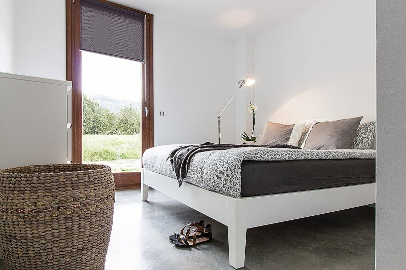 Stylish home for a holiday in Mallorca Baix de S'era (9)
